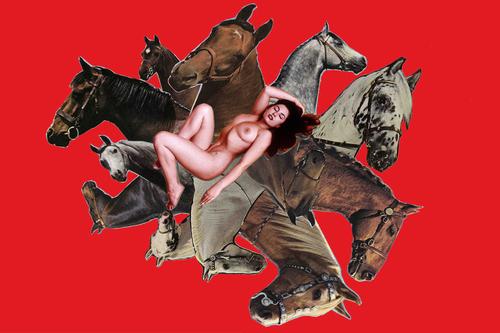 20140824182053-horse_lady