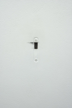 20140825000200-kate_fulton_concealed_existence_installation_detail_2011