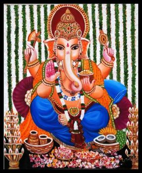 As_cropped20110117192612-ganesha1