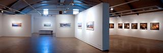 20140825031721-gallery