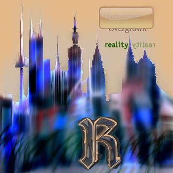 20140825045616-overgrownreality_r