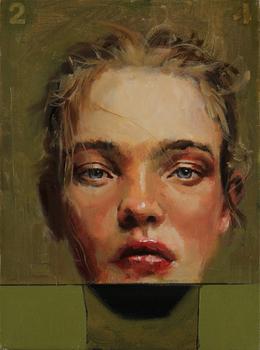 20140826021528-natalia_9x12_oil_on_canvas__350_web
