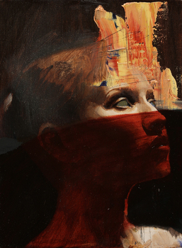 20140826021543-red_veil_9x12_oil_on_canvas__350_web