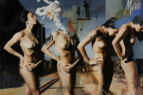 20140826021626-the_challenger_explosion_1986__36x24_oil_on_canvas_web