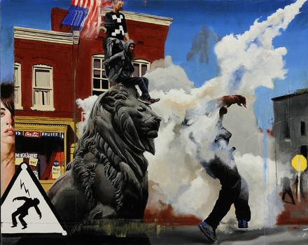 20140826021631-the_lion_waits_24x30_oil_on_canvas__1_100_web