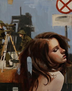 20140826021649-video_games_11x14_oil_on_canvas__450_web