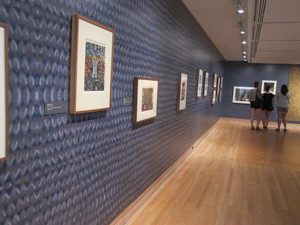 20140826071629-installation_view_gallery_914