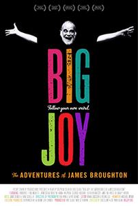 20140826173142-collaboration_big-joy_007