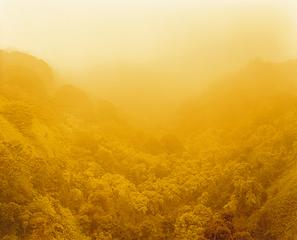 20140826220316-dbs-yellow_valley-rgb