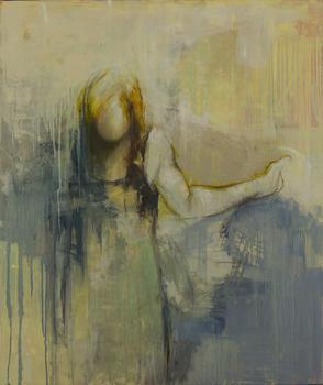 20140826225158-raining_yellow_blue