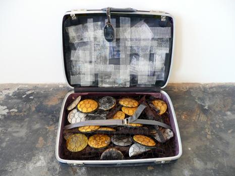 G_velasquez__suitcase_cc_