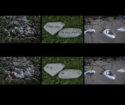 20140827145848-silent_films
