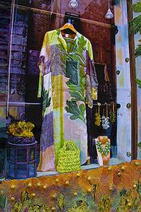20140827154641-webbecker_dress_of_leaves_robin_2013_257__1_