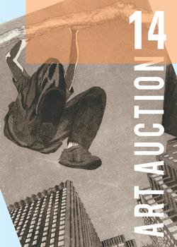 20140827172059-artauction14_poster
