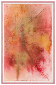 20140828013239-davidhammons_untitled_koolaid_ca1975_copy
