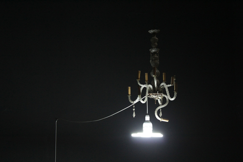 20140828074254-4b-re-enactment_lb_chandelier_with_plum_blossom_energy_saving_lamp_640px