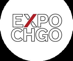 20140828120227-expochgo-logo