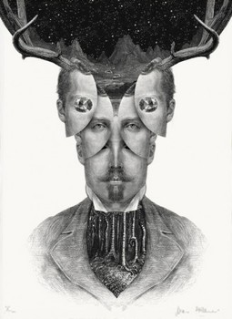 20140828173440-midpoint_danhillier1-328x450