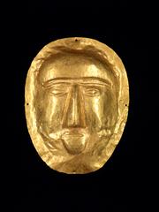 20140828204331-aam_roads_of_arabia_funerary_mask_ex2014