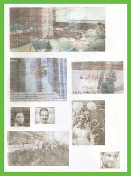 20140828231334-cropped_postcardpoliticalfictionsrevised-1