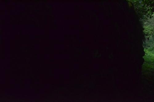 20140829103110-dsc_0187_5