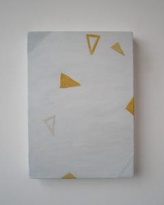 20140829120952-1__tumble_2013_14_acrylic_on_canvas_42cmx29cm