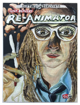 20140829151255-bea_re-animator_web