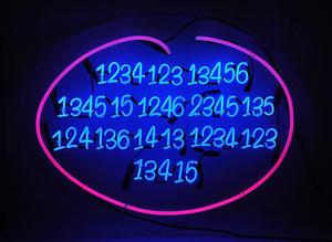 20140830013405-aa2500_5e7fce92df1649d298ad49f140d8625b