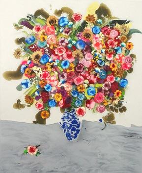 20140830035035-marble_bouquet