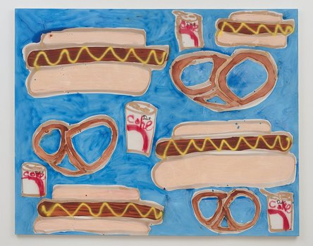 20140830082703-_thumb_bernhardt_hot_dogs_pretzels_and_diet_coke_jpg_1000x750_detail_q85