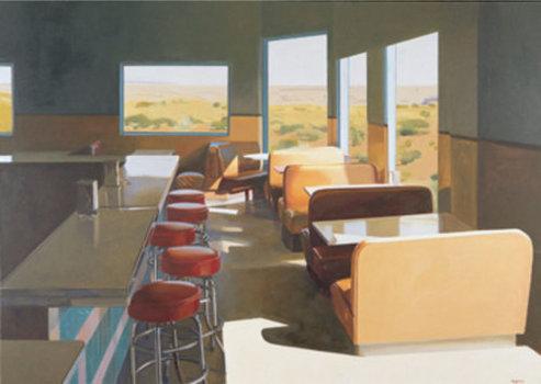 20140830102521-john-register-desert-restaurant