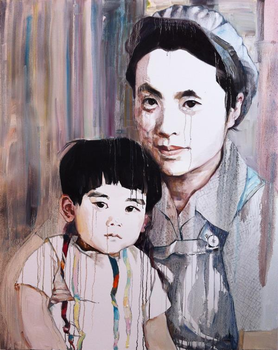 20140830103730-hungliu_mothersday_2013_60x48_oiloncanvas_1