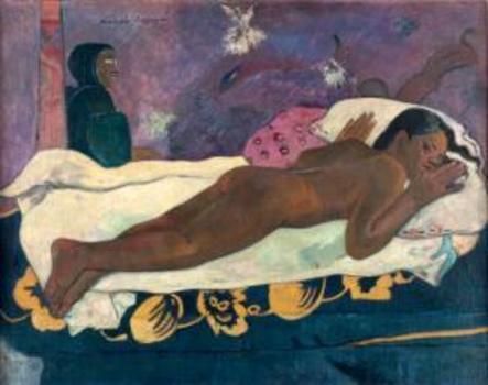 20140830114805-gauguin