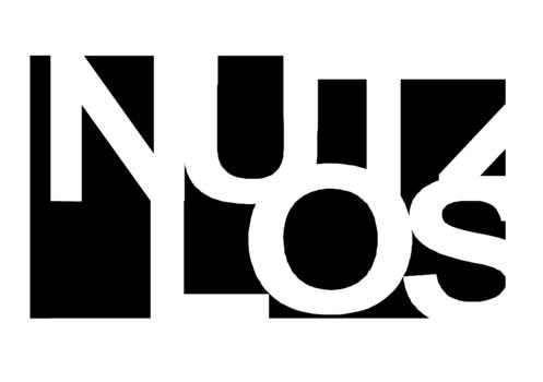 20140830122207-nutzlos_copy