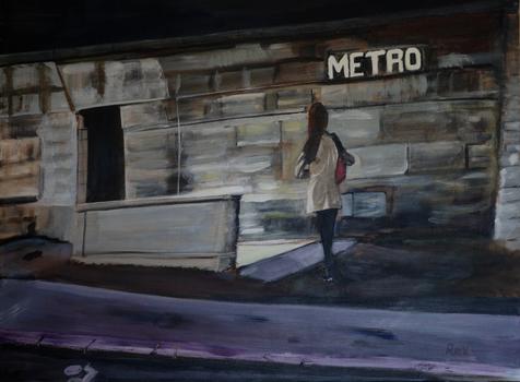 20140830232027-metro