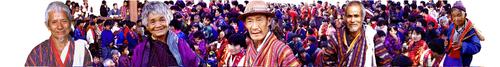 Bhutan_blue