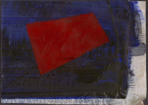 20140831175616-oil_-_red_triangle_sml
