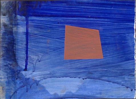 20140831175638-oil_-_orange_triangle_sml