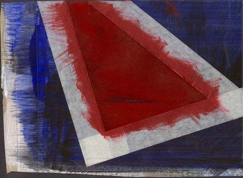 20140831175640-oil_-_red_triangle_2_sml