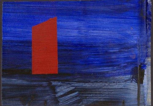 20140831175653-oil_-_red_triangle_3_sml