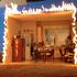 20140831181128-roseanneonfire