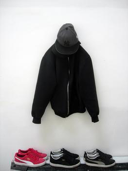 20140831202840-uniform