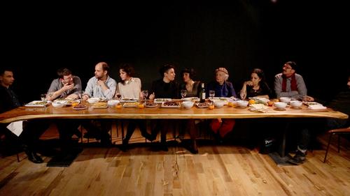 20140901035827-dinner_table5