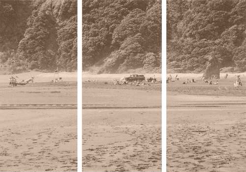 20140901055214-beach_copper_plates
