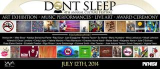 20140901141832-dont_sleep_festival__postcard_front_