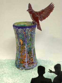 20140901202855-mosaic_bird_vase
