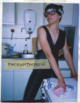 20140902031641-fashionfashion-1