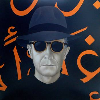 20140902072059-the_orientalist_135x135cm_2014_oil_on_canvas