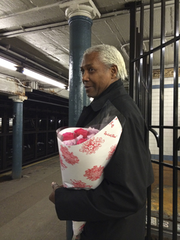 20140902170644-stillman_say_it_guy_in_spring_st_subway_station