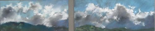 20140904045403-spring_clouds_diptych